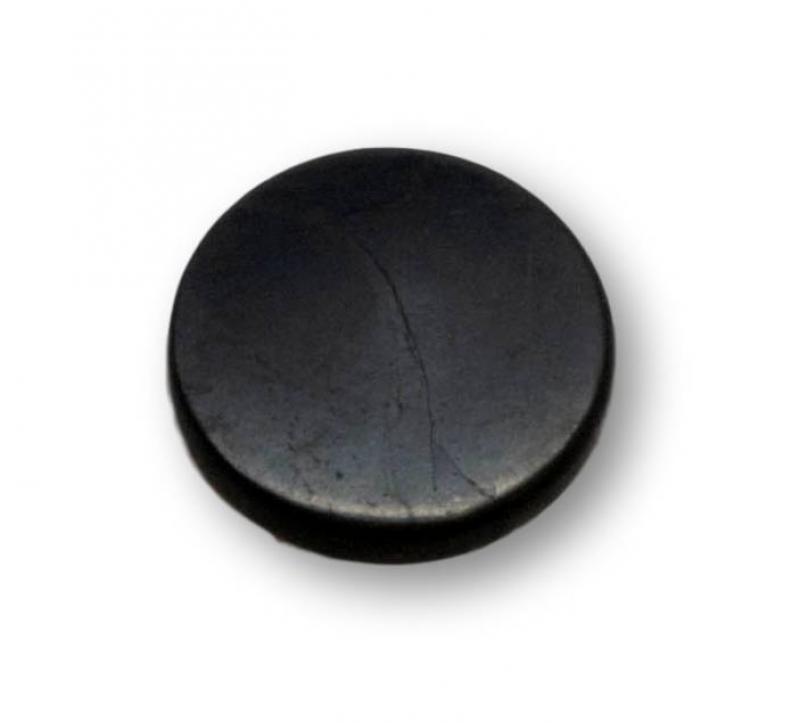 schungit-elektrosmog-edelschungit-edelstein-heilstein-handyplatte-rund